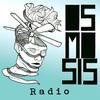 logo Ósmosis Radio