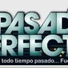 logo Pasado Perfecto