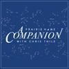 logo A Prairie Home Companion