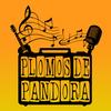logo Plomos de Pandora