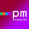 Logo Una tanda en Inglés!!
