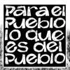 Logo Un recuerdo del Nono