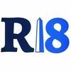 logo Realidad 2018