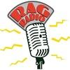 logo Rag Radio