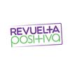 logo REVUELTA POSITIVA