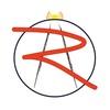 "logo RUTA ALTERNATIVA (""Periodismo, pero no del que ud. se imagina"")"