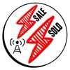 logo Sale Solo