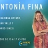 Logo Radio Nacional - Sintonia Fina - 31/01/15