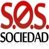 logo S.O.S. Sociedad