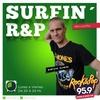 logo Surfin' R&P