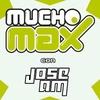 logo Mucho Max