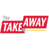 logo The Takeaway