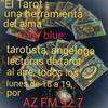 logo El Tarot, una herramienta del alma