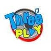 logo Three Play