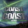 logo Coast to Coast AM