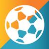 logo Marcador Internacional