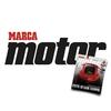 logo Marca Motor