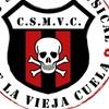 logo Club Social y Musical de La Vieja Cuela