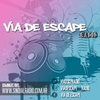 logo Vía de Escape