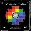 logo Viaje de Radio