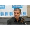 Logo Radio Continental, La Mañana: Entrevista a Sebastian Lacunza 26/01/15
