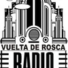 logo Vuelta de Rosca