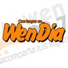 Logo Luis Almeida