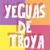 Logo Programa 12 Yeguas de Troya