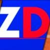 logo Zona Deportiva