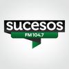 Foto Radio Sucesos Oficial