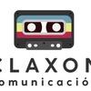 Foto Claxon Comunicación, de Julia González