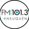Foto FM1013 Neuquen