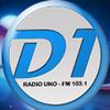 Foto Deportivo Uno