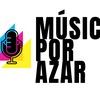 Foto Música Por  Azar