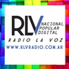 Foto RLV Radio La Voz