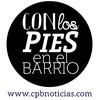 Foto CPB Noticias