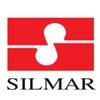 Foto Silmar Producciones