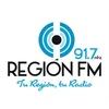 Foto Region FM