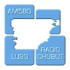 Foto LU20 Radio Chubut