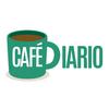 Foto Café Diario
