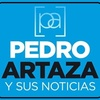 Foto Pedro Artaza