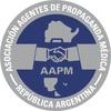 Foto Asociación Agentes de Propaganda médica de la RA