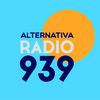 Foto Alternativa Radio