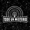 Foto Todo Un Misterio