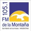 Foto FM de La Montaña