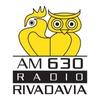 Foto Radio Rivadavia