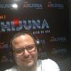 Foto Luis Peirano