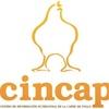 Foto CINCAP CINCAP