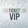 Foto Ticket VIP