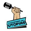 Foto Cazadores de Utopías